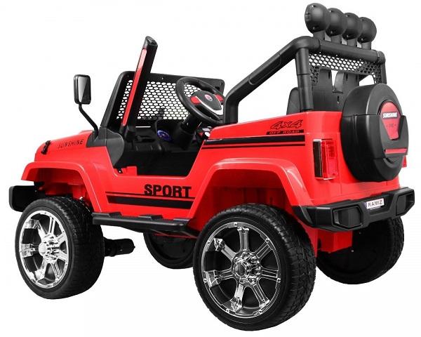 s2388 jeep na akumulator